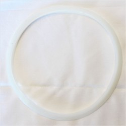 WATERWISE 4000 Cover Gasket