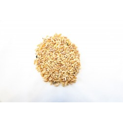 Mix Field Grain 1kg ORGANIC