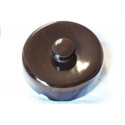20L Fermentation Crock Pot Lid