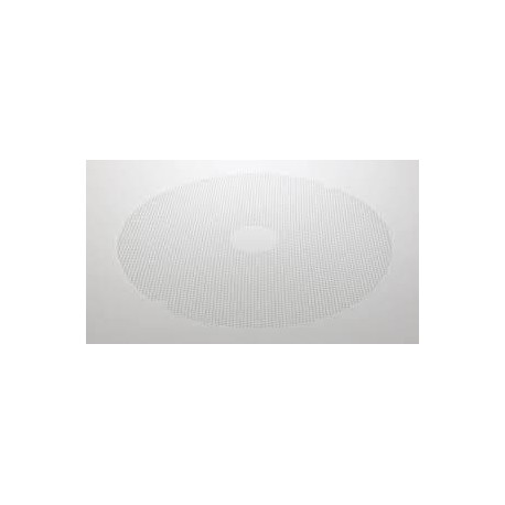 Ezidri Ultra FD1000 Mesh Sheet