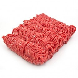 Mince 500g (Pasture Reared)