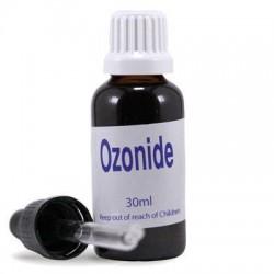 Ozonides Delta+ 30ml