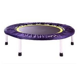 Rebounder Health Bounce Pro