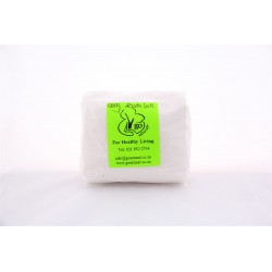 Pure Earth Salt 500g