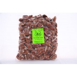 Raw Pecan Nuts 500g