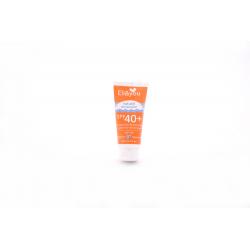 Eli & You SPF40+ Sunscreen