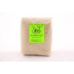 Sesame Seeds 500g Organic