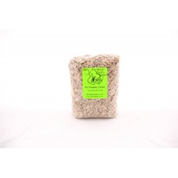 Sunflower Seeds 500g Organic