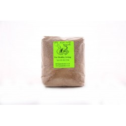 Cane Sugar Whole Organic 500g