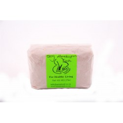 Himalayan Fine Salt 500g