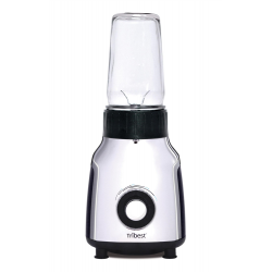 Tribest Glass Personal Blender PBG-5050-A Glass