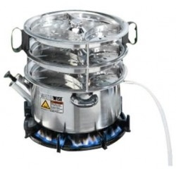 Waterwise® 1600 (Non-Electric)