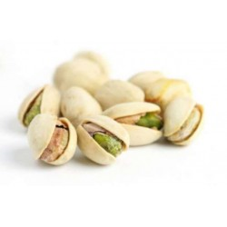 Salted Pistachio Nuts 250g