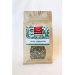 Khoisan Tea - Loose Leaf Green Rooibos Tea 200g