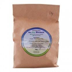 Bio Oxy Wash 1kg