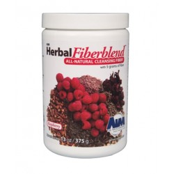 HFB Herbal Fibreblend Raspberry 375g