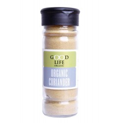 Good Life Coriander Powder 55g
