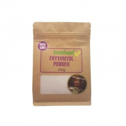 Erythritol Powder 400g