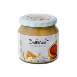 ButtaNut - Roasted Macadamia 250g