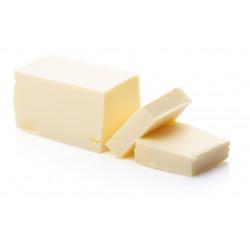 Guernsey Butter