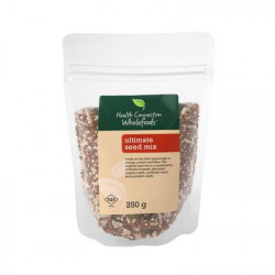 Ultimate Seed Mix 250g