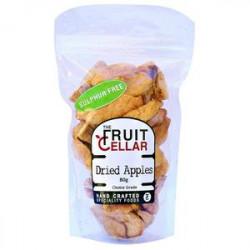 The Fruit Cellar - Apple 80g
