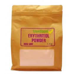 Erythritol Powder 1kg