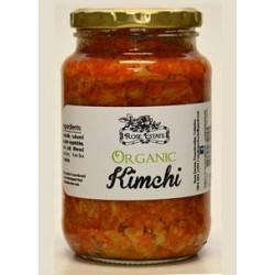 Kimchi Vitalia