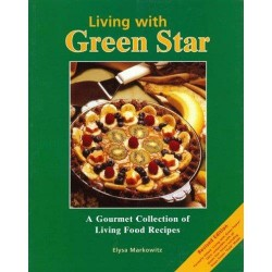 Living with Green Star - E. Markowitz