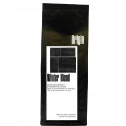 250g Origin Espresso Blend Coffee Beans
