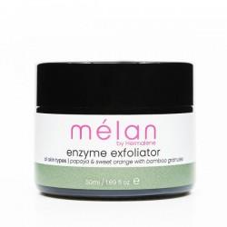 Melan Enzyme Exfoliator 50ml