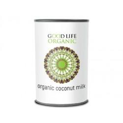 Good Life Coconut Milk 400ml