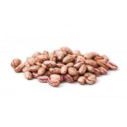 Borlotti Beans 500g Organic