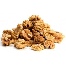 Raw Walnuts 250g