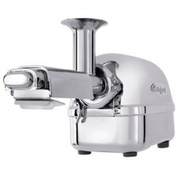 Angel 5500 Juicer