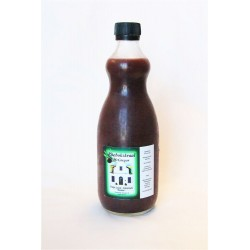 Rhebokskloof Grape Juice 750ml