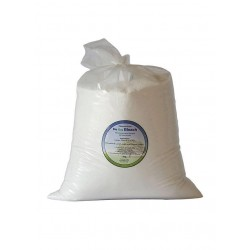 Bio Oxy Bleach 5kg