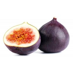 The Figary Fresh Figs