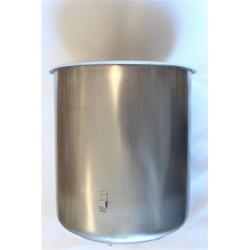 Boiler Tank & Heater Go Natural Distiller