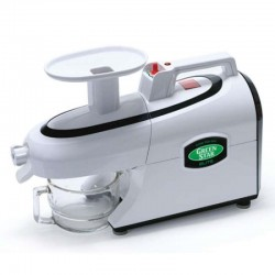 Green Star 5000 Elite Juicer