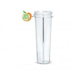 PB XL Cup (675ml)