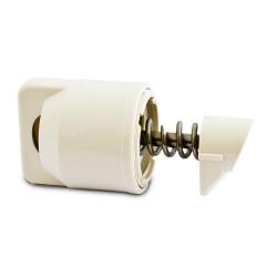 GS 2000 Outlet Adjusting Knob