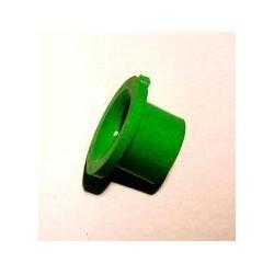 Z-Star 510 Juice Nozzle