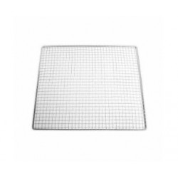 Sedona Drying Tray,  Stainless Steel - Set of 3 model SD-P9150