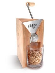 Flicflok